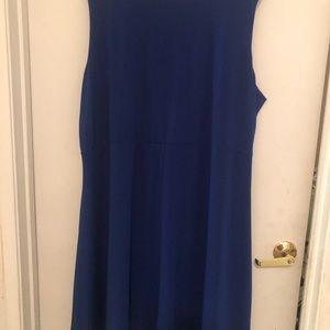 JSP woman Dresses - JSP woman dress 2 pc dress size 3x